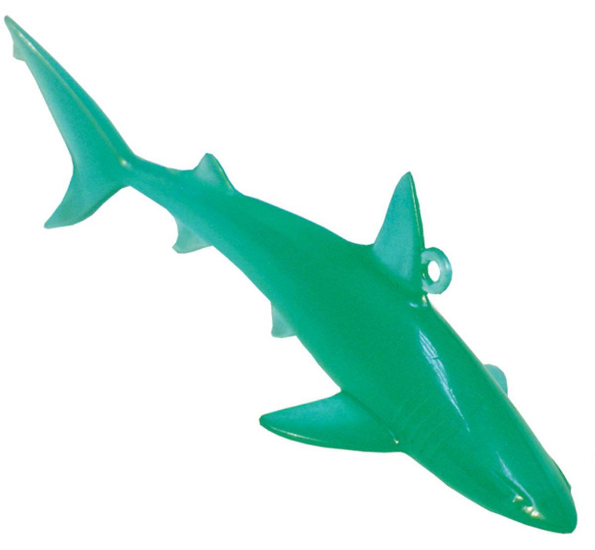 Ароматизатор Phantom Shark, зеленое яблокоPH3407Ароматизатор Phantom Shark с приятным ароматом выполнен в эксклюзивном дизайне в виде акулы. Благодаря насыщенному аромату неприятные запахи в салоне эффективно нейтрализуются. Ароматизатор оснащен подвесным типом крепления. Аромат держится до 30 дней. Состав: этилен-октеновый сополимер, отдушка парфюмерная, пигменты.