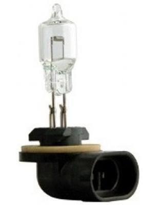 Лампа автомобильная Narva H27 889 12,8V-27W (PGJ13) 4804548045Лампа автомобильная 889 12,8V-27W (PGJ13) (Narva). 48045 - обладают ярким эффектным светом и компактными размерами. У лампы есть большой запас срока службы. Способна выдержать большое количество включений и выключений. Напряжение: 12.8 вольт