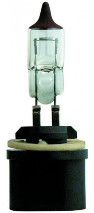 Лампа автомобильная Narva 893 12,8V-37,5W (PG13) 4805148051Лампа автомобильная 893 12,8V-37,5W (PG13) (Narva). 48051 - обладают ярким эффектным светом и компактными размерами. У лампы есть большой запас срока службы. Способна выдержать большое количество включений и выключений. Напряжение: 12.8 вольт