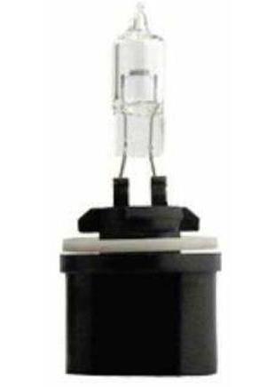 Лампа автомобильная Narva H27 885 12,8V-50W (PG13) 4805548055Лампа автомобильная 885 12,8V-50W (PG13) (Narva). 48055 - обладают ярким эффектным светом и компактными размерами. У лампы есть большой запас срока службы. Способна выдержать большое количество включений и выключений. Напряжение: 12.8 вольт