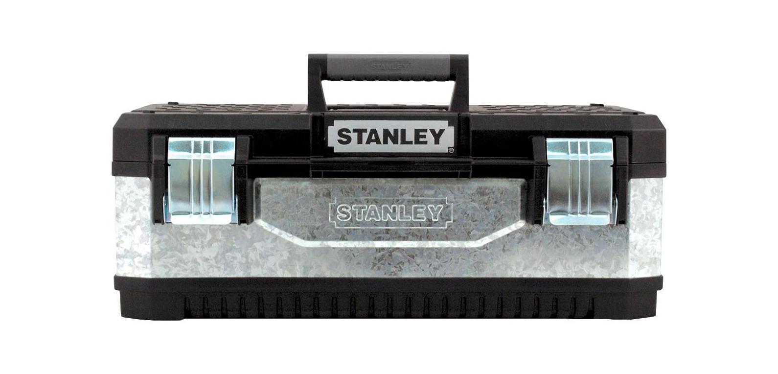 """Ящик для инструмента Stanley, 20"""" 1-95-618"""
