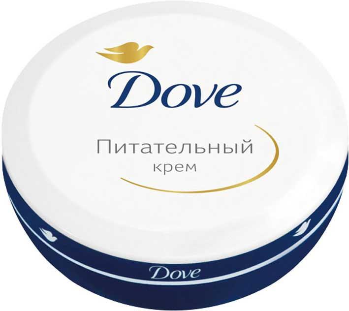 Dove ���� ��� ���� �����������, 150 �� - Dove65414357/8714585���� �������� �������� ����������� ���������� � ����������� ��������, ������� ������������ ������������� ����������� ���� ���� ����� ����. ���� ������ ���� ������������� ������ � ���������. ����� ��������������.