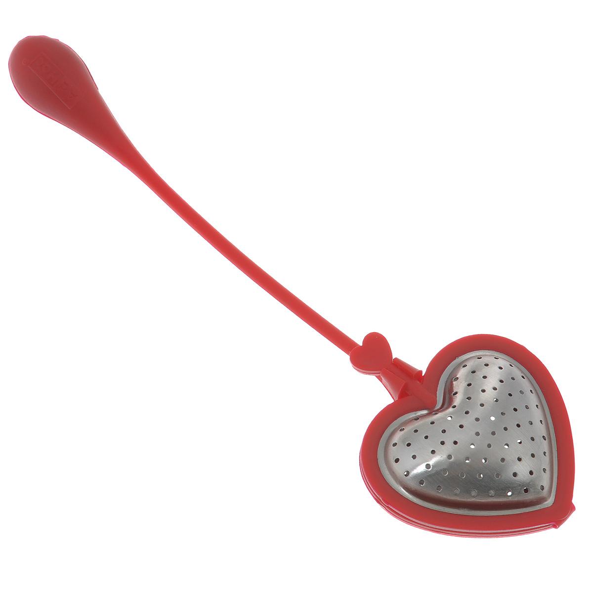 """������� ��� ����������� ��� AdHoc """"Heart"""", ����: �������"""