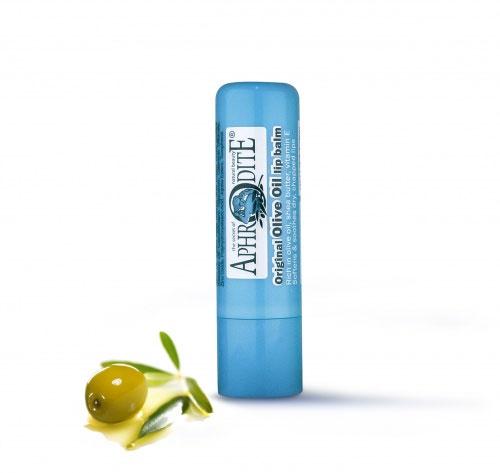 Aphrodite Гигиеническая губная помада, 4 гZ-52Сохраняет губы красивыми, свежими и здоровыми. Не содержит парабен, Не содержит глицерин. Без отдушек. SPF 10