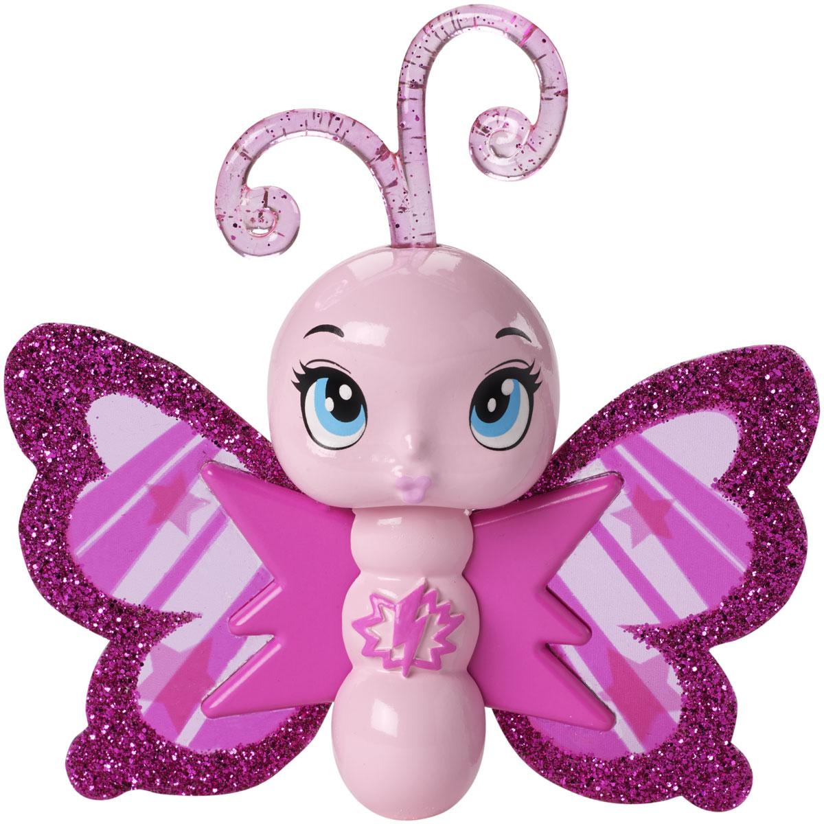 "Barbie ������� ""�����-�������: �������"", 8 ��"
