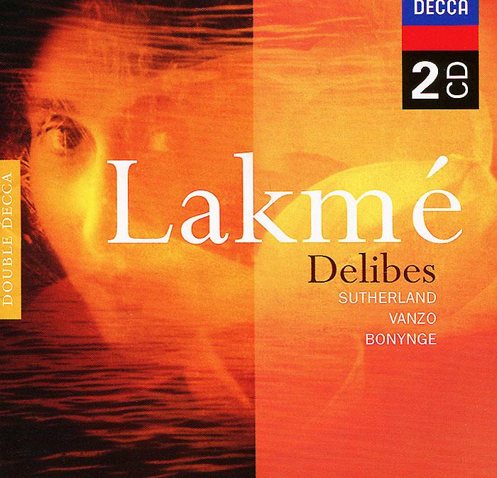 Издание содержит 16-страничный буклет с дополнительной информацией на английском и немецком языках.