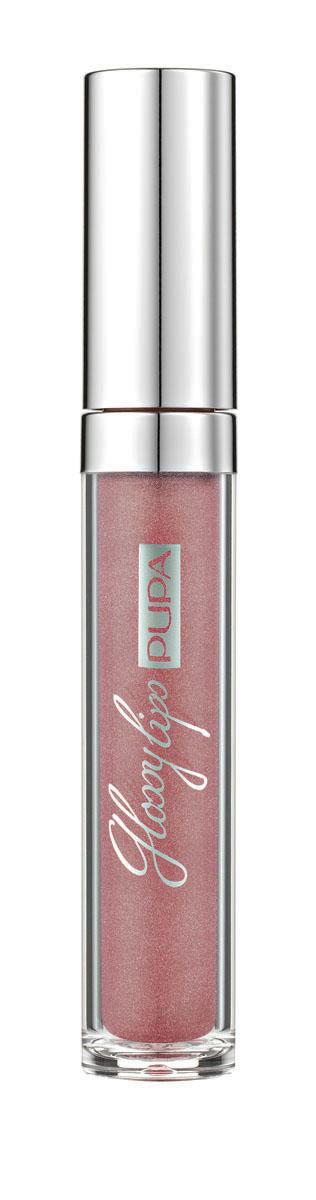 PUPA Блеск для губ Glossy Lips, тон №301 Гламурные стразы, 7 мл00246301Исключительный блеск для губ с эффектом глазури на губах. Уникальный макияж для необычайно привлекательных губ: изумительный блеск с эффектом влажных, словно покрытых цветной глазурью, губ. Глянцевая текстура, приятная при нанесении и нелипкая на губах. Ультрамягкий и гибкий аппликатор нового поколения прекрасно окрашивает губы и подчеркивает их контур, не создавая подтеков. Роскошная упаковка поражает элегантностью металлических деталей. Товар сертифицирован.