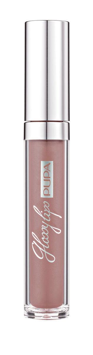 PUPA Блеск для губ Glossy Lips, тон №300 Телесный, 7 мл00246300Исключительный блеск для губ с эффектом глазури на губах. Уникальный макияж для необычайно привлекательных губ: изумительный блеск с эффектом влажных, словно покрытых цветной глазурью, губ. Глянцевая текстура, приятная при нанесении и нелипкая на губах. Ультрамягкий и гибкий аппликатор нового поколения прекрасно окрашивает губы и подчеркивает их контур, не создавая подтеков. Роскошная упаковка поражает элегантностью металлических деталей. Товар сертифицирован.