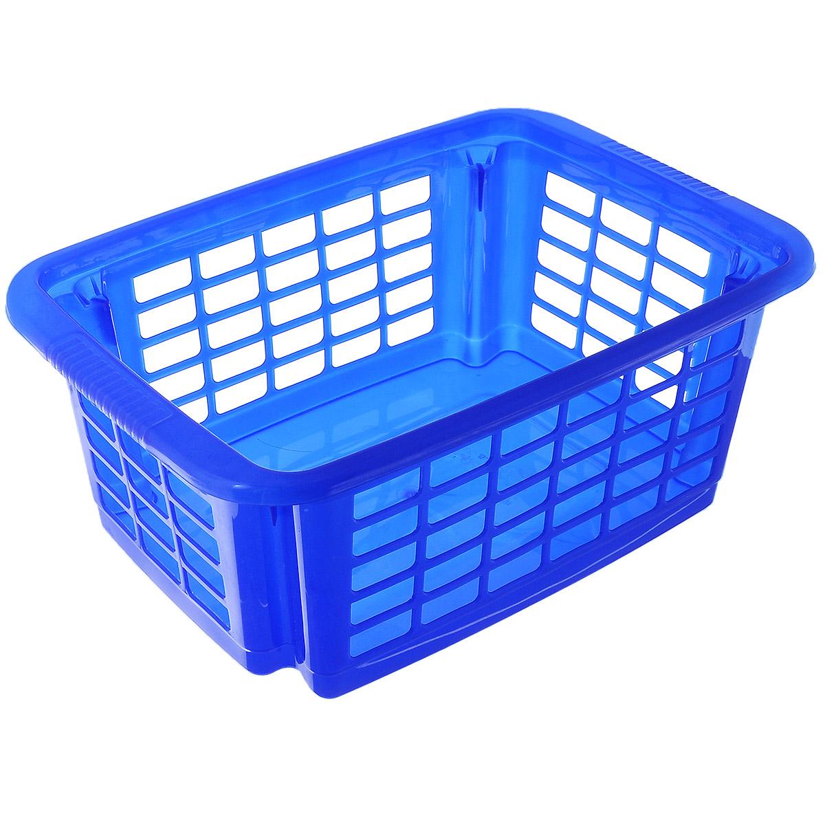 ������� ��� �������� Dunya Plastik ������, �������������, ����: �����, 30 �� � 18,5 �� � 12,5 �� - Dunya Plastik05506������������ ������� Dunya Plastik ������, ������������� �� ��������, ������������� ��� �������� ������� � ������, �� �����, ���� ��� ������. ��������� ������� ������ ����, �������� ����������� �� ������. ��� ������ ������� �� �������� ����, ������� �������, � ���������� ����������� �� �������. ������� ����� ����������� ������ ����� � ������, ����������� ������������� ������� ���� �� �����.