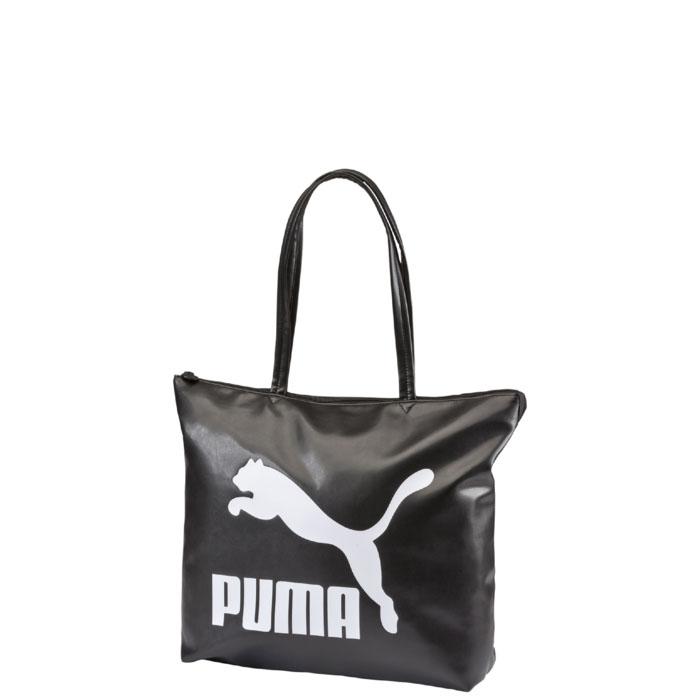 сумка Puma купить : Puma quot easy per