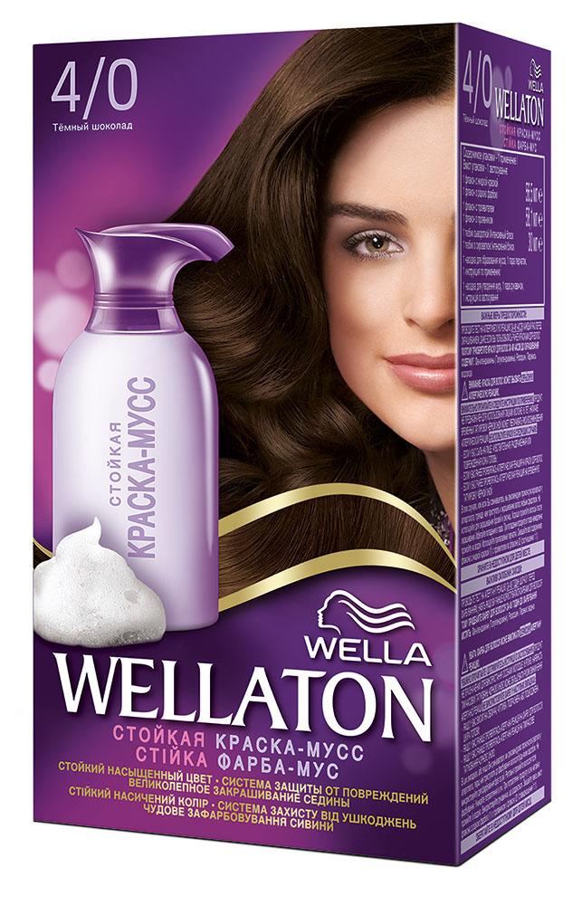 ������-���� ��� ����� Wellaton 4/0. ������ ������� - Wella81284289������� ������-���� Wellaton - ����� ���������� ���� � ������ �������� ���������. ����������� ����� ���������� ������. ������-���� ������������ �������� ��������� � ������ �� ��������. ��� ���������� �������������� �� �������, ������� ������ ����� ����������� ������. ������� ������ �� ����������� ����� ������� ����������� ����� � �������� ����� ��������� ����������� ������� ����� � ����������� ���������. ����� �� ���������, ��� ��������� ������! 100% ������������ ������.