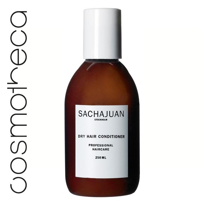 Sachajuan Кондиционер для сухих волос 250 мл