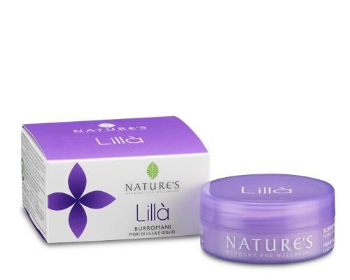 """Nature's ���� ��� ��� """"Lilla"""", 50 ��"""