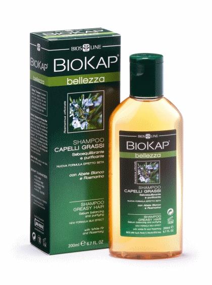 BioKap ������� ��� ������ �����, 200 �� - BioKapBL 21������������ ��� ����� �� ������� ��������. ����������� ������� ��������� ���������� �������������. ������, ���������, �������� ������ � ���� ������, �� ������� ������������ �������� ������. ������ ��������������� �������, ���������, �������, �������, ������ � �������, ��� ������� ������ � ��������� ������.