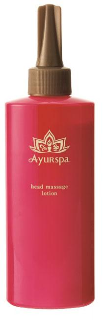 Ayurspa Аюрведический бальзам для питания и увлажнения волос 200 мл., в пластиковом флаконе26212Эффективное средство для восстановления поврежденных, тонких и сухих волос с секущимися кончиками. Бальзам интенсивно питает и увлаж- няет волосы, восстанавливает секущиеся кончики и препятствует появлению седины.