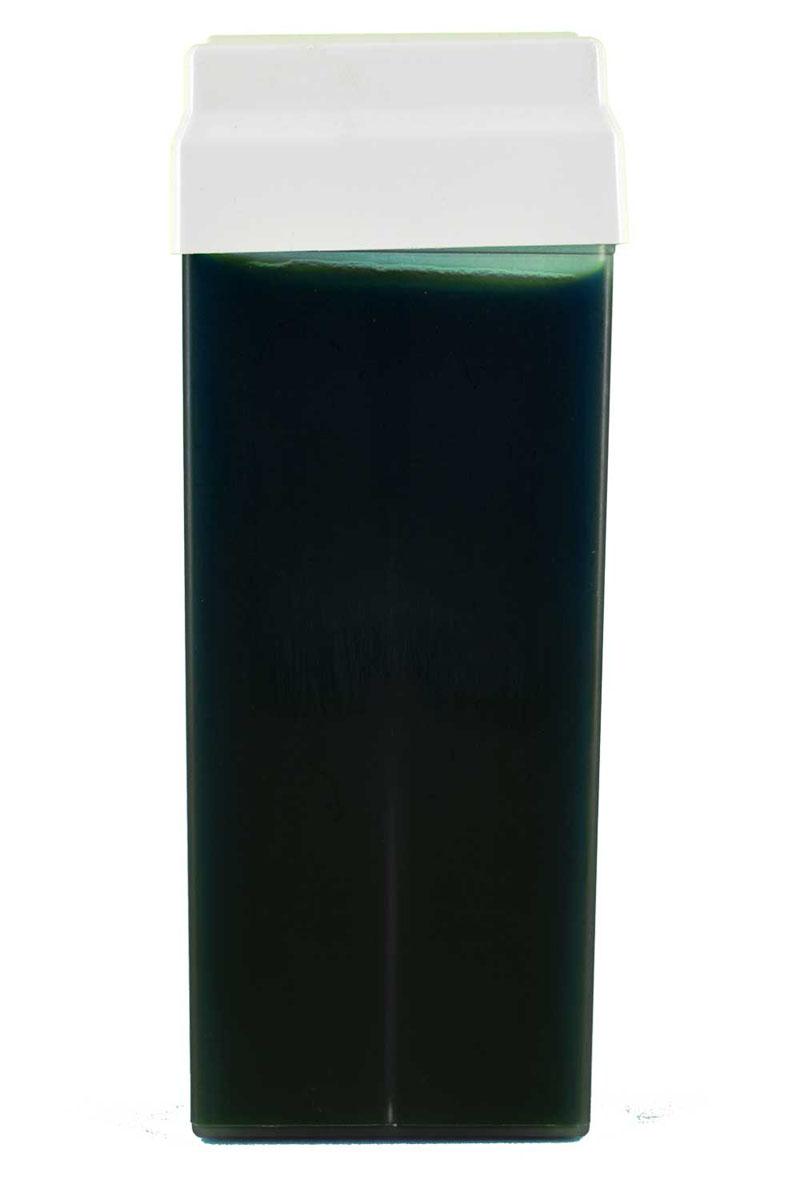 Cristaline Воск азуленовый в картридже, 100 мл