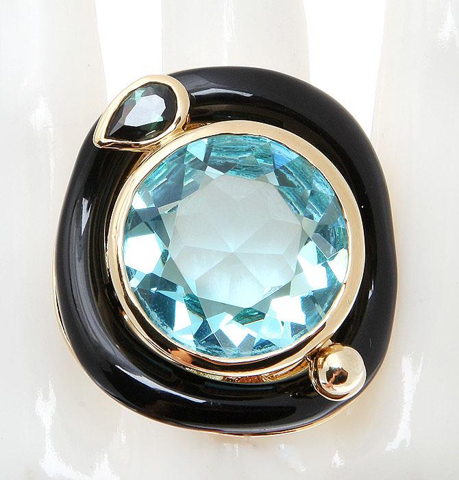 ������ ����������� ������� ��� �� Arrina. ������� ����������� �������� �������� �����, ��������� �������, ���������� ����� �������� ����. �������, 2000-� ��. - ArrinaT-B-8353-BRAC-RH.BLACK��������������� ����������� ������ ������� ��� �� Arrina. ������� ����������� �������� �������� �����, ��������� �������, ���������� ����� �������� ����. �������, 2000-� ��. ����������� ������������, ������� �����. Arrina - ������� ����� ���������� ������������� �������� Arrina Jewelry Fashion, ������� ���� ����������������� � ��� � �������� ������ (����-�������� � ��������). �������� ���������������� �� ������� ��������� ��������� � �������������� ��������� ������� ������. ���������� ��������� � ��� ����� � ��� ������� ��������� ����� ����. ��������� �� Arrina - ��� ������ ������������ ��������, ����������� ���������� ������, ����������� ������ � ������������ �������������� �������!