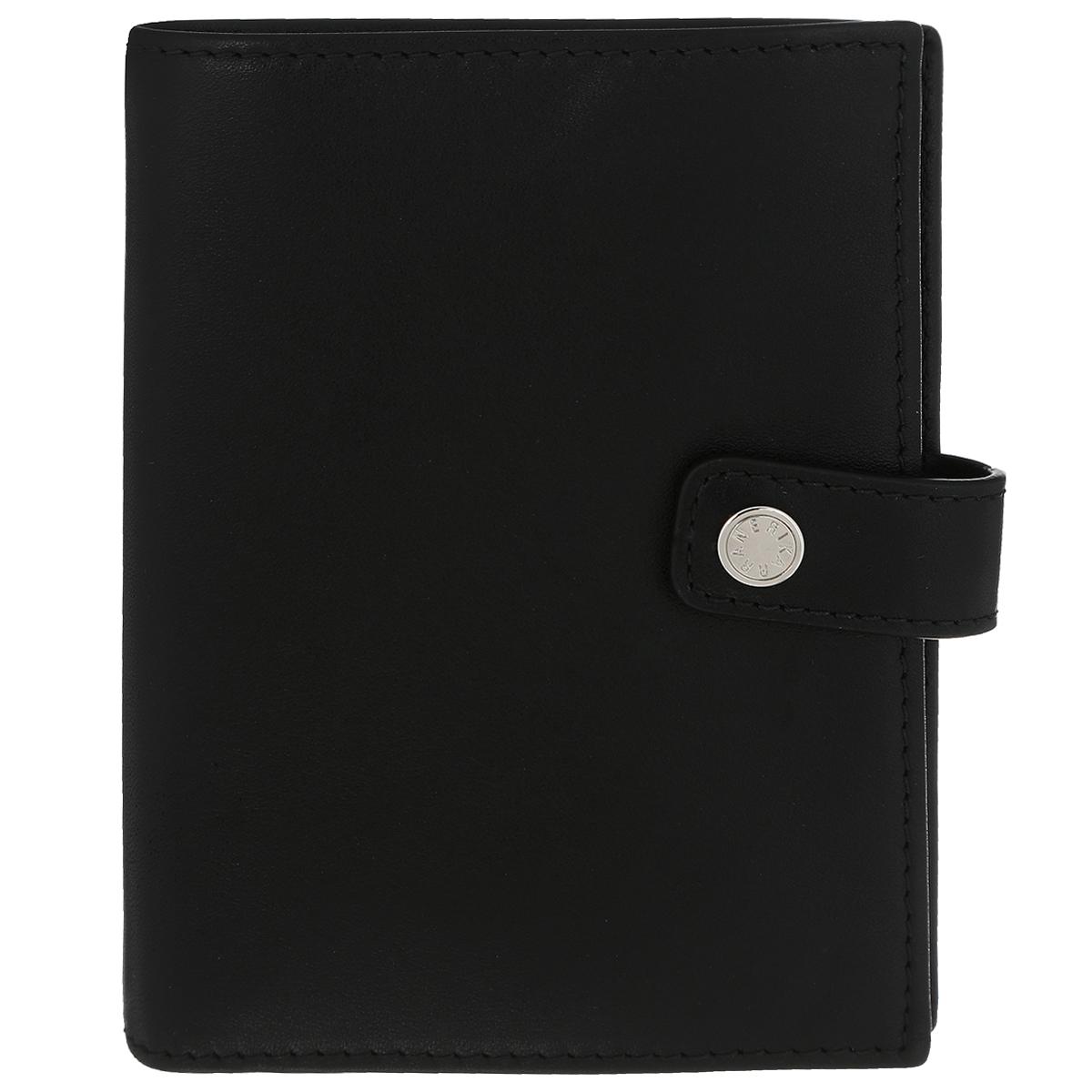 Портмоне мужское Neri Karra, цвет: черный. 0378 3-01.01N0378 3-01.01NМужское портмоне Neri Karra выполнено из натуральной высококачественной кожи с естественной лицевой поверхностью. Портмоне имеет два вместительных открытых отделения для купюр. Также внутри расположены 7 открытых горизонтальных прорезных кармашка для визиток и банковских карт, кармашек для SIM-карты, вертикальный карман для банковской карты, 2 открытых кармана с полупрозрачным окном-сеточкой и открытый потайной карман. Портмоне дополнено внутренним отделением для монет на застежке-молнии. Портмоне закрывается на хлястик с кнопкой. Фурнитура оформлена под серебро. Портмоне - это удобный и стильный аксессуар, необходимый каждому активному человеку для хранения денежных купюр, монет, визитных и пластиковых карт, а также небольших документов. Надежное портмоне Neri Karra сочетает в себе классический дизайн и функциональность, и не только практично в использовании, но и станет отличным дополнением к любому стилю, и позволит вам подчеркнуть свою индивидуальность. ...