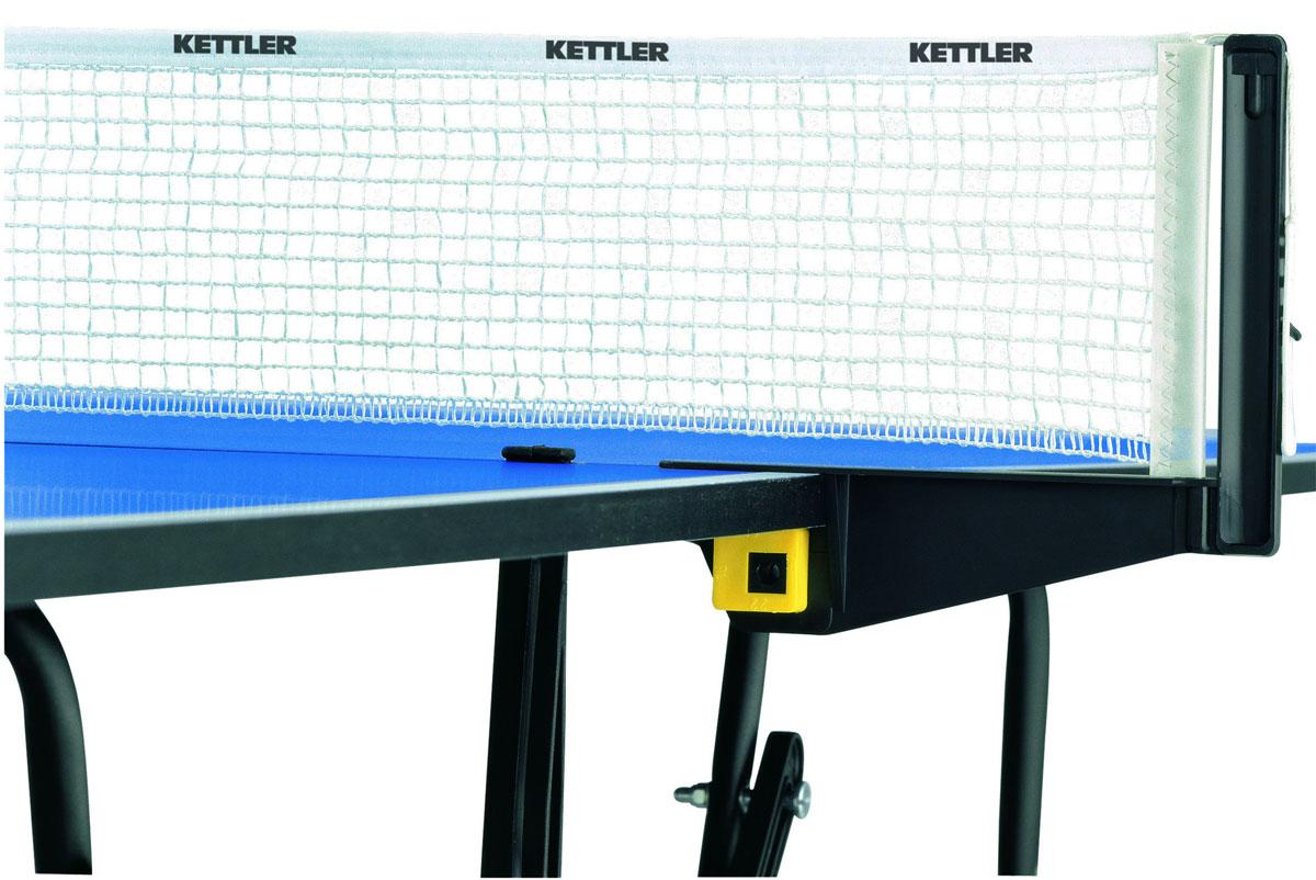 "Kettler Сетка для настольного тенниса ""Kettler"""