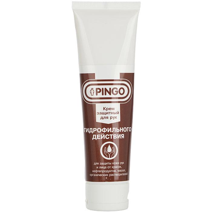 ���� �������� ��� ��� Pingo ������������� ��������, 100 ��. 85080-0 - Pingo - Pingo85080-0���� Pingo ������������ ��� ������ � ���������� ����������� ������� ���� ��� � ���� �� ������������ �������������, ����������� �����, ���, ������, ��������������, �������, ������� � ���������. ������: ����, ������, �������� �������, ��������-20, ��������-12, ������������ �����, ����� ���������, �����������������, ��������, ����� ������������, ����������� �����, �������, 2-�������������, ������������, �����������, �������������, �������.