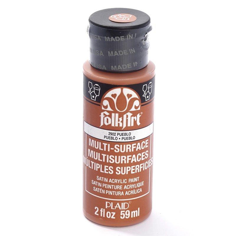 ������ ��������� FolkArt Multi-Surface, ����: ������ (2902), 59 �� - FolkArt - FolkArtPLD-02902��������� ������ FolkArt Multi-Surface - ��� ������� ���������������� ��������� ������ ��� ��������� ������������: ������, ��������, ������, ������ �������, �����, �����, ������, �����. �������� �������� ��� ��� ������������� � ���������, ��� � ��� ��������� ����������. �������, �������� ����� �������, ����� ���� � ������������� ������ � ������� ������. �� ��������, �� ������ ������. ����� ����������� ������ ���������� ������ ����������. ������ ������ ������ ����� ��������� ����� �����. ����� ��������� ���������� ������ ���� ��������� � ������� 1 ����. �� ��������� ����� ���� ����� ����� � �����.