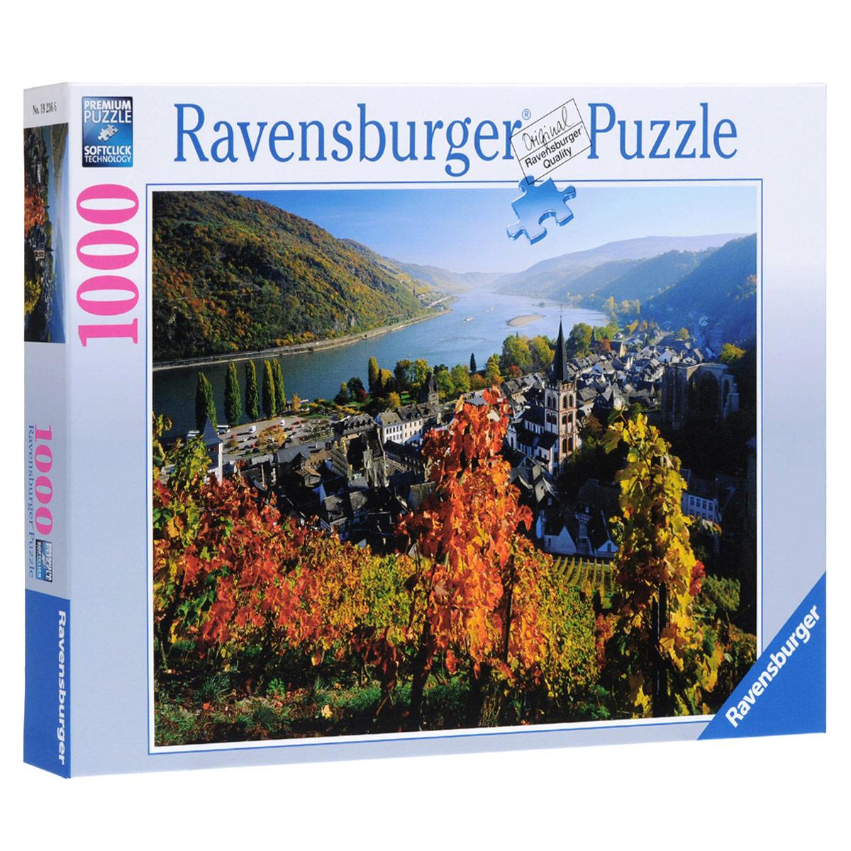 Ravensburger ����� �� �����. ����, 1000 ��������� - Ravensburger19236���� Ravensburger ����� �� �����, ��� ��������, �������� �� ���� ������ �������. ������ ���� ����, ���������� � ���� 1000 ���������, �� �������� ������������ �������. ������ ������ ����� ���� ����� � �������� ������ �� ��� �����. ��� ���� ���������� �������! ���� ���������� �� ������� ����������� ��������. ��� ����������� ��������� ������������� � ���������� �� �������������� ������. ����� - ������������� ����������� ���� ��� �����. ��������� ����� ��������� � ������� ������ �������� ���, ��������� ����������������, ���������� ��������, �������� � ���������� �����, � ������ � �������������� �������, ���� ����������� � ��������, ������������ � ��������.