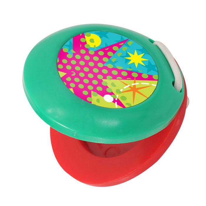 Playgo Музыкальная игрушка Кастаньеты, в ассортиментеPlay 4120