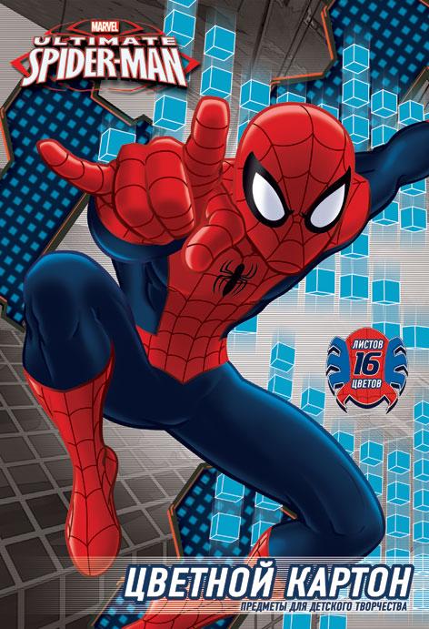 ����� �������� ������� Spider-man Classic, 12 ������. SM297/2, � ������������ - Spider-ManSM297/2����� �������� �������  Spider-man Classic �������� ��������� ������������ ���������� � �������. ����� �������� 12 ������ �������������� �������� ������� ������� �4. �����: �����������, ����������, ������, �������, ���������, �������, �������, ����������, ����������, ������, �����-�����, �����-�������, ���������, ���������, ��������, ���������. �������� ������� �� �������� ������� ��������� ������� ��������� ���������� �����������, ����� ����, ��� ������������� �����. ����� �������� � ��������� ����� � ������������ Spider-man. ��������� �������! �������� ���� �������� �� ��������� ��������� � ������� �������. �������� �������������� � ����� �� ����������� ��������� � ����������� �� ������� �� ������.