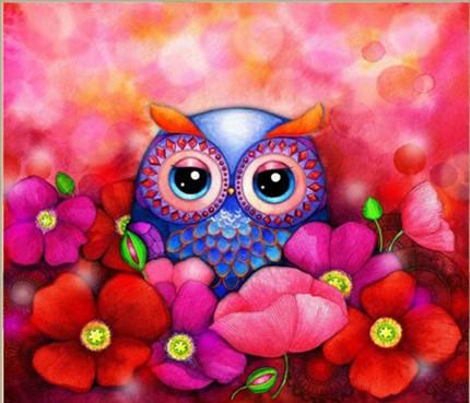 Набор для создания мозаики Cristal В цветах, 40 х 50 см7707894Набор для создания мозаики Cristal В цветах поможет вам сделать свой личный шедевр. Работа, выполненная своими руками, станет отличным подарком для друзей и близких! Набор содержит: - полотно-схема с нанесенным рисунком и клеевым слоем (размер 54 см х 44 см), - стразы (48 цветов), - металлический пинцет; - пластиковое блюдце, - инструкция на русском языке. Подарите близким тепло ваших рук!