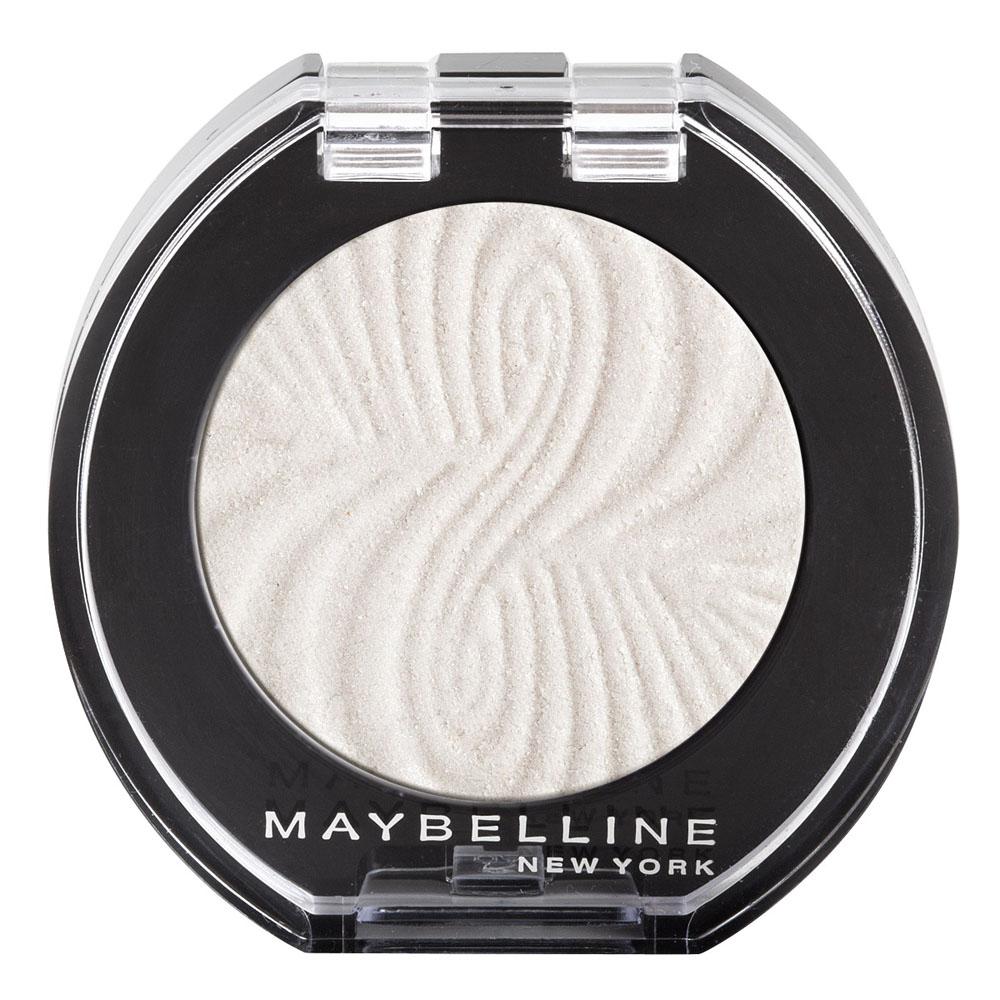 Maybelline New York ���� ���� ��� ��� Colorama. �����, ������� �12 Tiffanys White (����� ������) - Maybelline New YorkB2391500� ���� ����� �� Maybelline ���������� ������������ ������� �����������. ��������� ����� ������� ������������ �����, ���� ��������� ����� ��������� � ����� ������������ ��������������� ����.