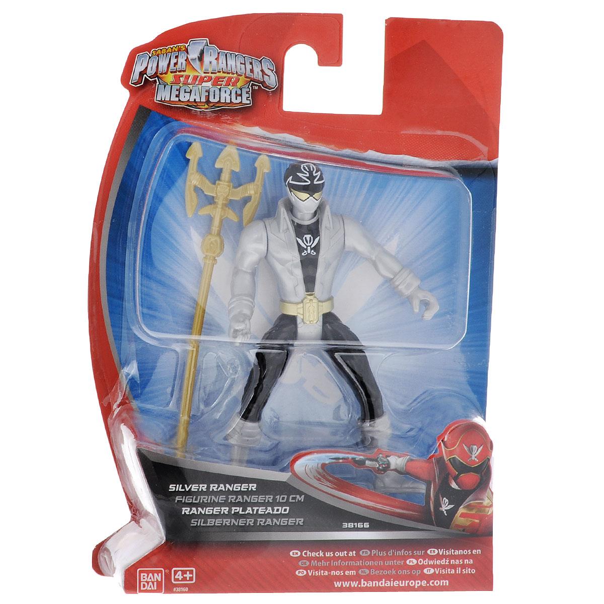 Игрушка Power Rangers