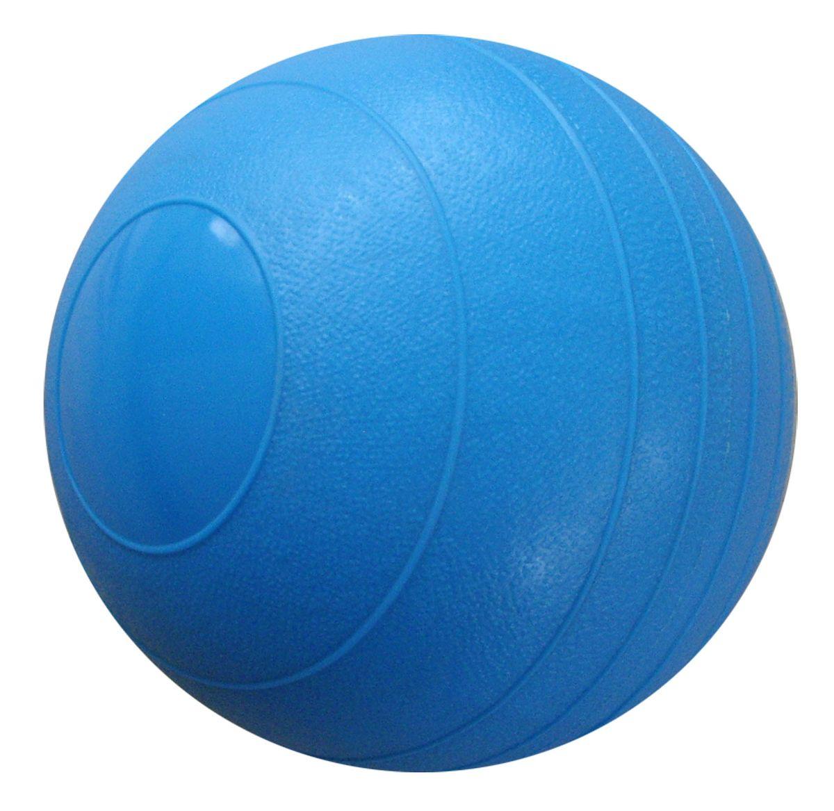 Фитнес бол Start Up FB3, 3 кг, 16 см326864Фитнес бол Start Up FB3 предназначен для укрепления мышц плечевого пояса, спины, рук и ног. Сверху выполнен из приятного на ощупь силикона. Наполнен металлической стружкой. Рельефная поверхность обеспечивает улучшенное сцепление. Размер фитнес бола можно изменить за счет подкачивания.