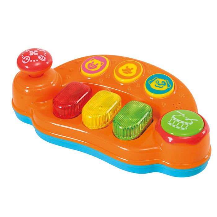 Playgo Развивающий центр Пианино - PlaygoPlay 2462