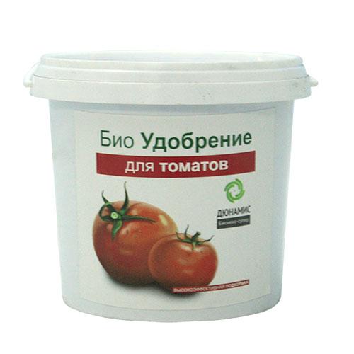 Био-удобрение Дюнамис для томатов, 1 л0420-сБио-удобрение Дюнамис для томатов способствует увеличению урожайности до 48% и улучшению качества и вкуса томатов. Благодаря такому удобрению, повышается сопротивляемость к заболеваниям, также это эффективная помощь при дефиците питания и влаги. Приживаемость рассады - до 100%. Варианты применения: - перед посадкой; - в лунку при посадке; - добавление в грунт перед посадкой или для рассады; - в качестве жидкой корневой подкормки. Состав: ферментированный навоз КРС, помет, биокатализатор. Объем: 1 л. Товар сертифицирован.