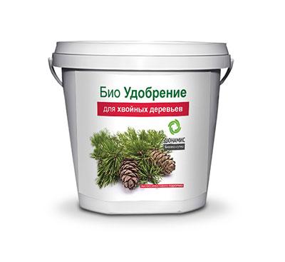 Био-удобрение Дюнамис для хвойных деревьев, 1 л0419-сБио-удобрение Дюнамис для хвойных деревьев способствует увеличению интенсивности окраски и улучшению приживаемости черенков. Благодаря такому удобрению, повышается сопротивляемость к заболеваниям, также это эффективная помощь при дефиците питания и влаги. Способствует повышению силы растений. Варианты применения: - сухие корневые подкормки; - в лунку при посадке; - добавление в грунт перед посадкой; - жидкие корневые подкормки. Состав: ферментированный навоз КРС, помет, биокатализатор. Объем: 1 л. Товар сертифицирован.