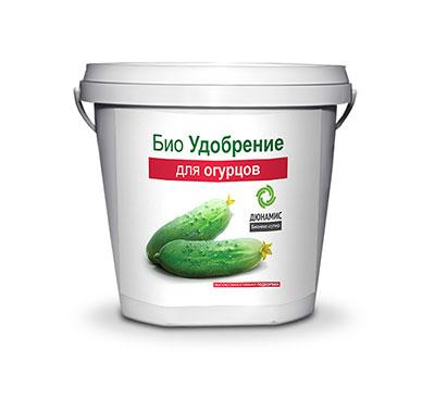Био-удобрение Дюнамис для огурцов, 1 л0418-сБио-удобрение Дюнамис для огурцов способствует увеличению урожайности до 42% и улучшению качества и вкуса огурцов. Благодаря такому удобрению, повышается сопротивляемость к заболеваниям, также это эффективная помощь при дефиците питания и влаги. Приживаемость рассады - до 100%. Варианты применения: - перед посадкой; - в лунку при посадке; - добавление в грунт перед посадкой или для рассады; - в качестве жидкой корневой подкормки. Состав: ферментированный навоз КРС, помет, биокатализатор. Объем: 1 л. Товар сертифицирован.