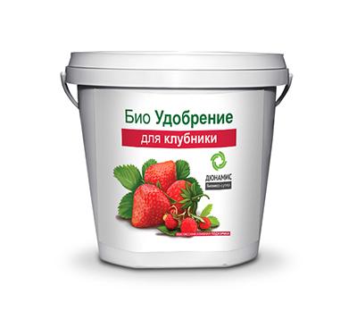 Био-удобрение Дюнамис для клубники и земляники, 1 л0413-сБио-удобрение Дюнамис для клубники и земляники способствует увеличению урожайности до 42% и улучшению качества и вкуса ягод. Благодаря такому удобрению, повышается сопротивляемость к заболеваниям, также это эффективная помощь при дефиците питания и влаги. Варианты применения: - в лунку при посадке; - корневые подкормки. Состав: ферментированный навоз КРС, помет, биокатализатор. Объем: 1 л. Товар сертифицирован.