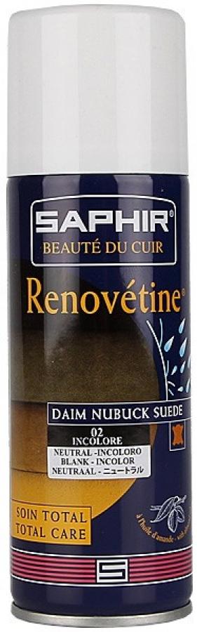 ��������-��������� ��� ����� Saphir Renovetine, ����: ����������, 250 �� - Saphir��00000968143��������-��������� Saphir Renovetine �������� ������� ������������ � ����������������� ��������. �������� ���������� ��������������� ����, ������� � ������������ ����������� ����� �� ����, �����, ����. �������� ������������� ��� ����� �� ��������� �� ���� ����� �����, ������, ������. ������: ������/�����, ��������, �����, �����. �����: 250 ��.