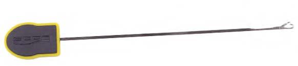 рыболовный инструмент spro