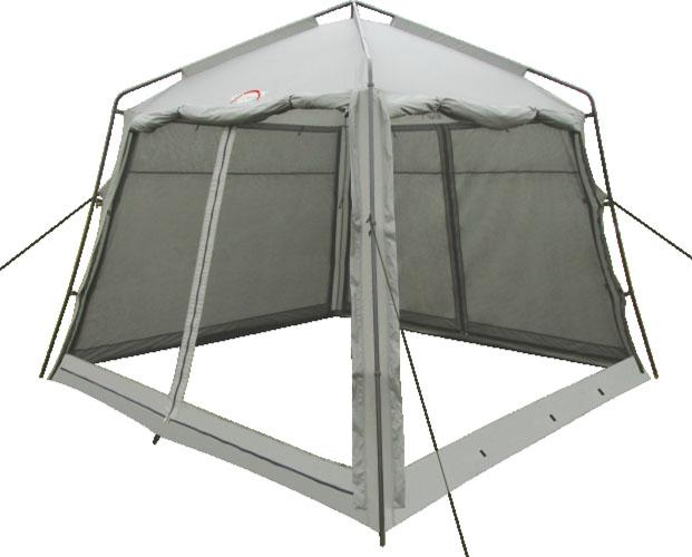 Каркас для тента Campack Tent G-3501 W0046360Каркас предназначен для установки тента Campack Tent G-3501 W. Выполнен из стальных труб диаметром 19 мм, а это значит, что ваше приобретение будет радовать вас долгие годы. УВАЖАЕМЫЕ КЛИЕНТЫ! Обращаем ваше внимание на то, что тент в комплект не входит.