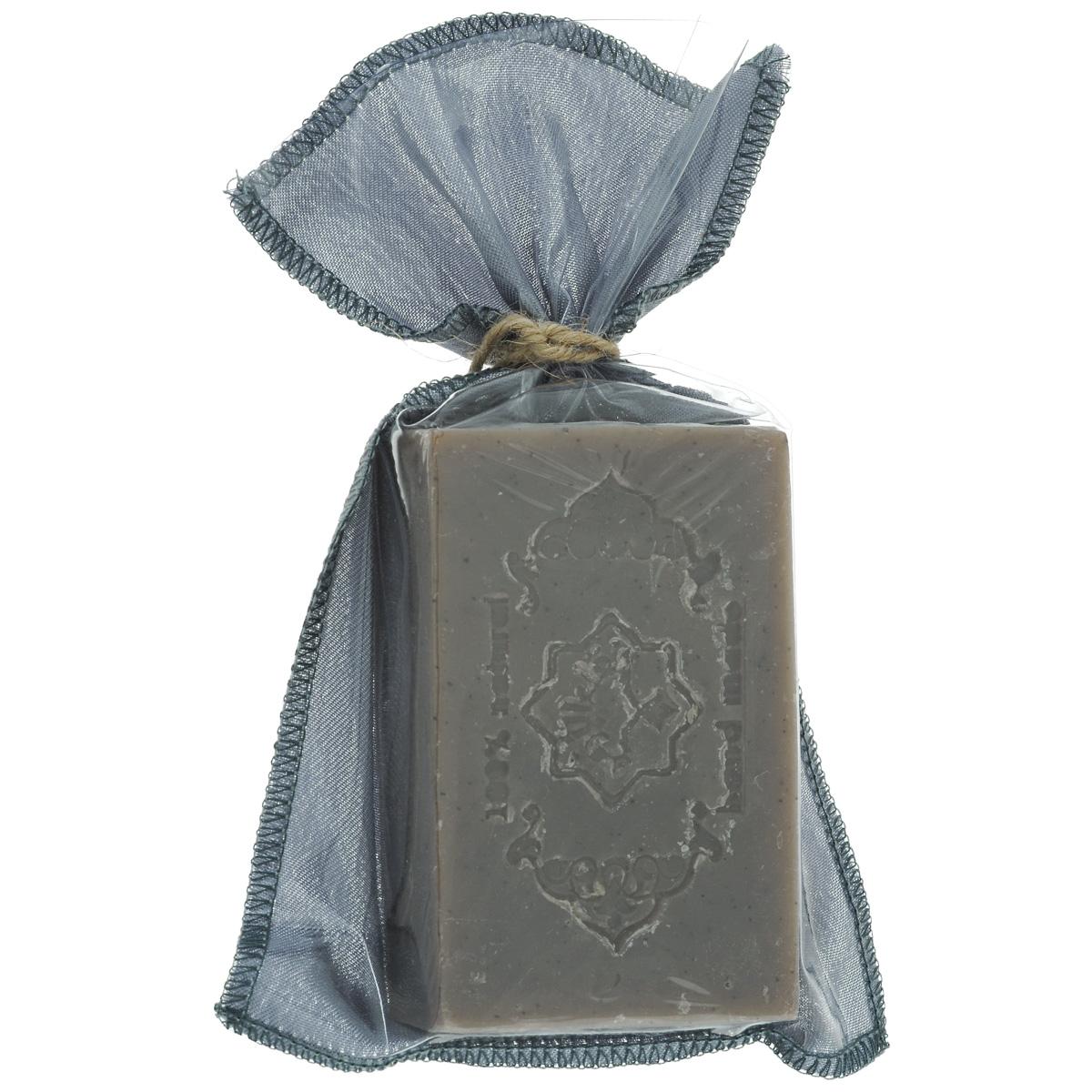 Зейтун Мыло Премиум №3 с кофе, 150 гZ1003Натуральное мыло с кофе оказывает тонизирующий эффект на кожу, улучшает микроциркуляцию крови в капиллярах. Хорошо подходит для уставшей, городской кожи. Мягкий натуральный скраб. Благодаря действию кофе обладает подтягивающими кожу антицелюллитными свойствами. Прекрасное мыло для утреннего душа, бодрит и повышает настроение благодаря яркому аромату кофе. Также придает коже легкий оттенок загара.