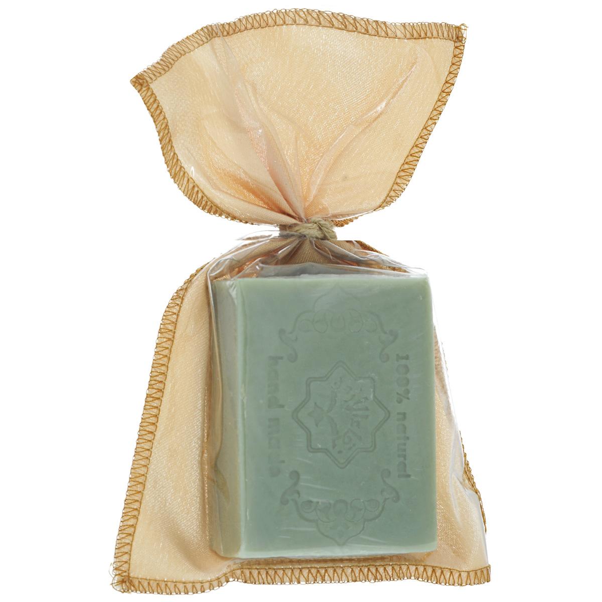 Зейтун Мыло Экстра №15 лавровое 15%, 110 гZ1115Увлажняет, питает кожу, обладает антибактериальными свойствами. Прекрасное банное мыло, идеальное средство для снятия макияжа. Отличная замена крема для и после бритья. Подходит для использования в качестве лечебного шампуня для неокрашенных волос: масла питают луковицы волос, стимулируют их рост, помогают справиться с перхотью. Уважаемые клиенты, цвет мешочка может отличаться от фото, представленного на сайте.