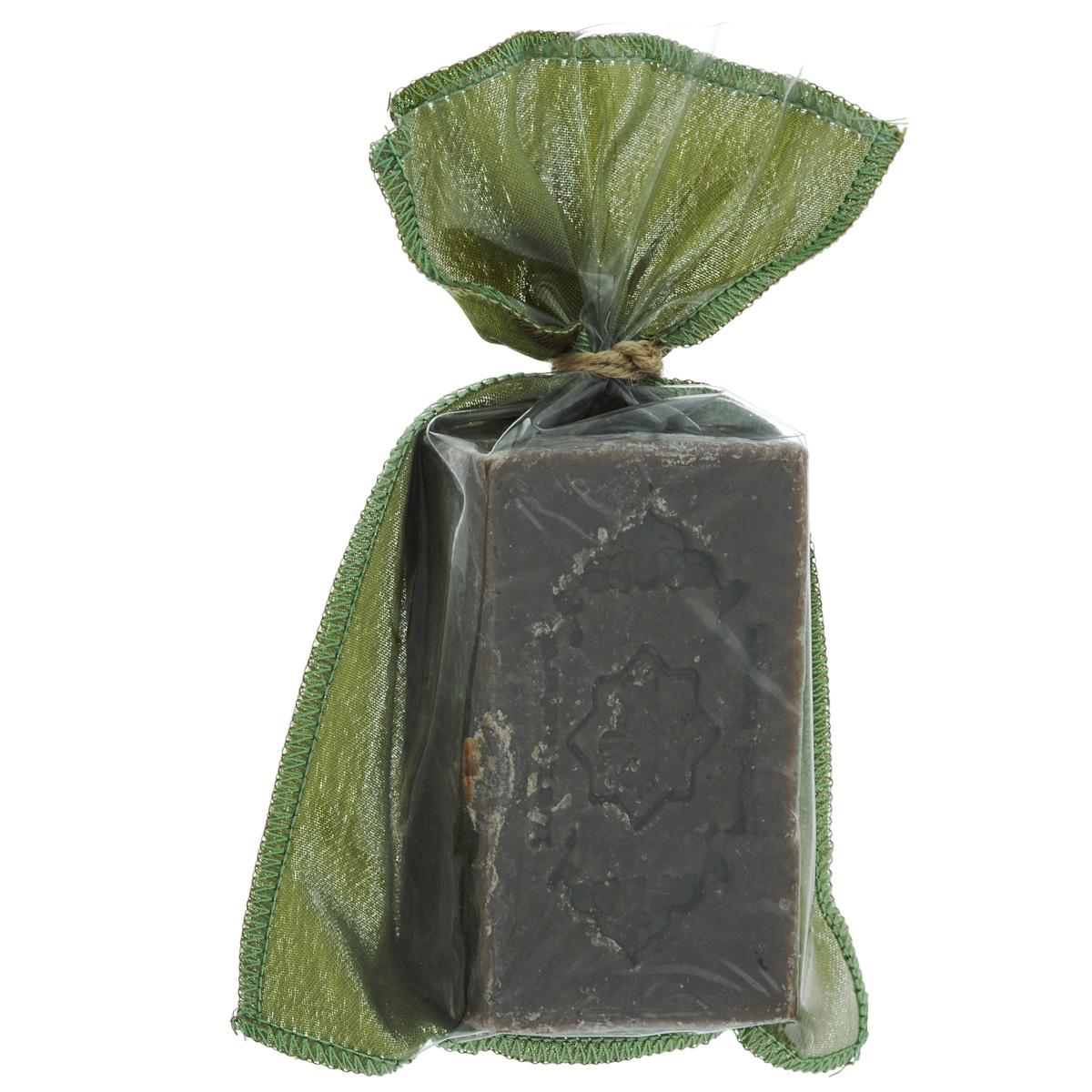 Зейтун Мыло Экстра №6 Мягкий скраб, 150 гZ1105Очень мелко перемолотая виноградная косточка обеспечивает мягкий и нежный абразивный эффект этого натурального мыла, аккуратно отшелушивая мелкие частички эпителия. Персиковое и оливковое масла прекрасно смягчают и увлажняют кожу, благодаря чему после процесса очищения она становится мягкой и бархатистой.