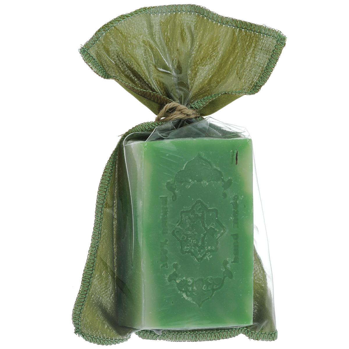 Зейтун Мыло Экстра №3 Зелёный мрамор, 150 гZ1103Отличное увлажняющее универсальное натуральное мыло для всех типов кожи. Отличается очень богатым составом ценных масел: маковое масло делает кожу мягкой, насыщает её влагой и стимулирует процессы регенерации; абрикосовое масло тонизирует кожу, делает её более упругой, придавая здоровый цвет и блеск.