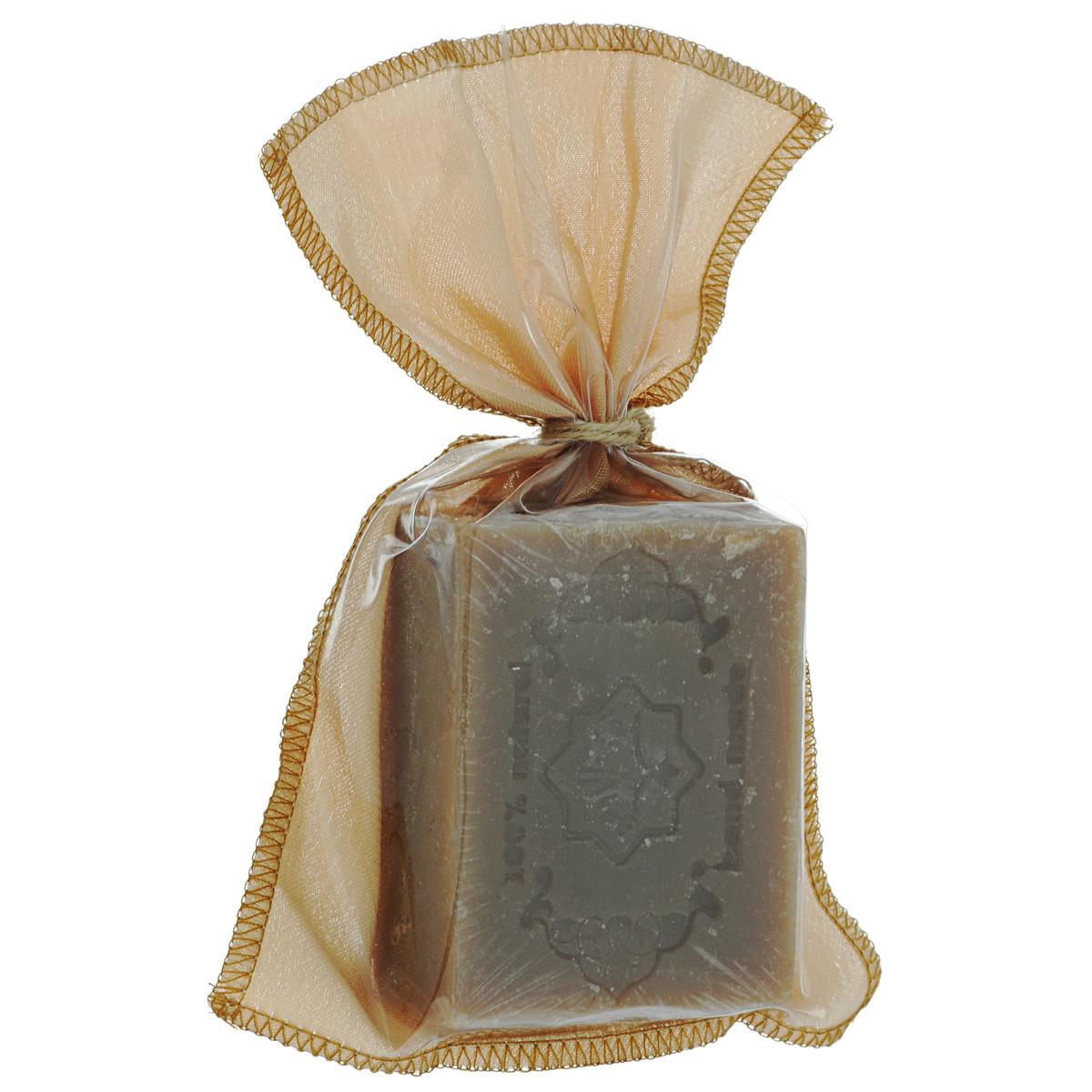Зейтун Мыло Экстра №11 с мёдом, 110 гZ1111Мёд - частый компонент средств по уходу за кожей. Благодаря его свойствам и правильной комбинации масел это натуральное мыло с медом - замечательное средство для ухода за сухой кожей: не сушит и не стягивает кожу, а наоборот -увлажняет, смягчает и тонизирует, питает природными витаминами.
