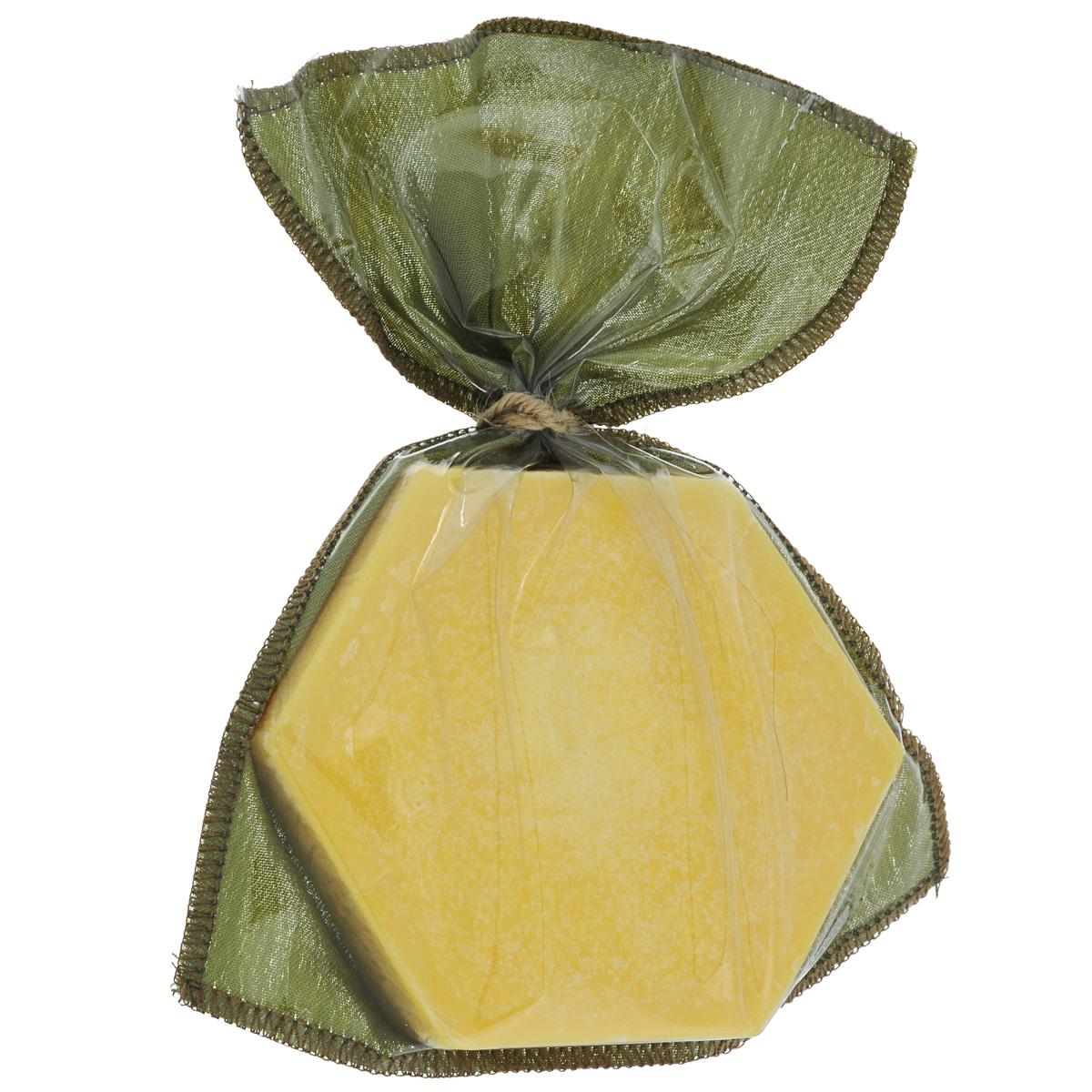 Зейтун Твёрдое массажное масло для тела №4 Лифтинг, 100 гZ3504Защищает кожу от растяжек и потери эластичности, стимулирует обменные процессы, способствуя интенсивной регенерации. Увлажняет и питает кожу, поддерживая водный баланс и помогает создавать собственный липидный барьер. Равноценная натуральная альтернатива крему или молочку для тела. Быстро впитывается и не оставляет следов на одежде.