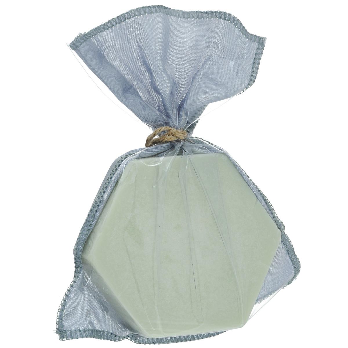 Зейтун Твёрдое массажное масло для тела №3 антицеллюлитное, 100 гZ3503Масла грейпфрута и виноградных косточек благодаря своим свойствам традиционно входят в состав средств против целлюлита. Это массажное масло разглаживает кожу, уменьшая эффект апельсиновой корки, а также прекрасно увлажняет, питает и смягчает кожу, защищая её в течение дня. Равноценная натуральная альтернатива крему или молочку для тела. Быстро впитывается и не оставляет следов на одежде.