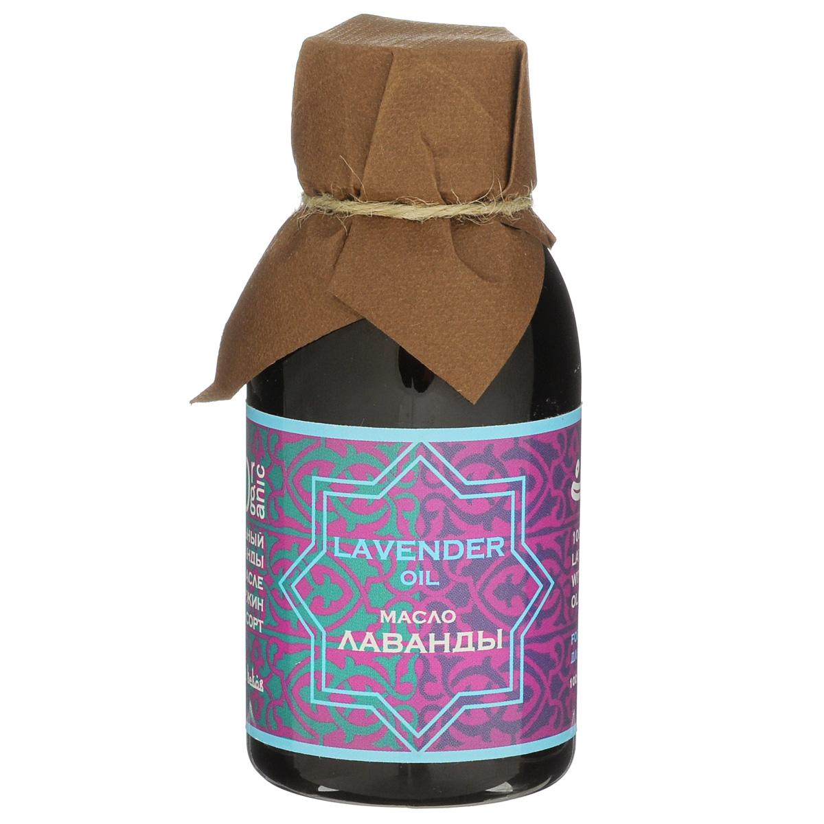 Зейтун Маслянный экстракт Лаванда, 100 млZ3402Мацерат — это продукт, получаемый при масляной экстракции цветов лаванды, который впитал в себя всю их пользу и силу. Лаванда, как известно, обладает успокаивающим действием, снимает боли и спазмы, улучшает память, помогает собраться в стрессовой ситуации. Мацерат лаванды хорош для ухода за комбинированной и жирной кожей, благодаря своим антисептическим свойствам, помогает подлечивать воспаления кожи, улучшает микроциркуляцию крови, тонизирует и успокаивает её, за счет регуляции деятельности сальных желез, кожа становится гладкой, бархатистой, здоровой и красивой. Масло лаванды подходит не только для кожи, но и для волос: он укрепляет ломкие и поврежденные волосы, укрепляет волосяную луковицу, ускоряет рост волос, улучшает их структуру и общее состояние, наполняя их блеском и жизненной силой. Также масло лаванды способствует укреплению ногтей.