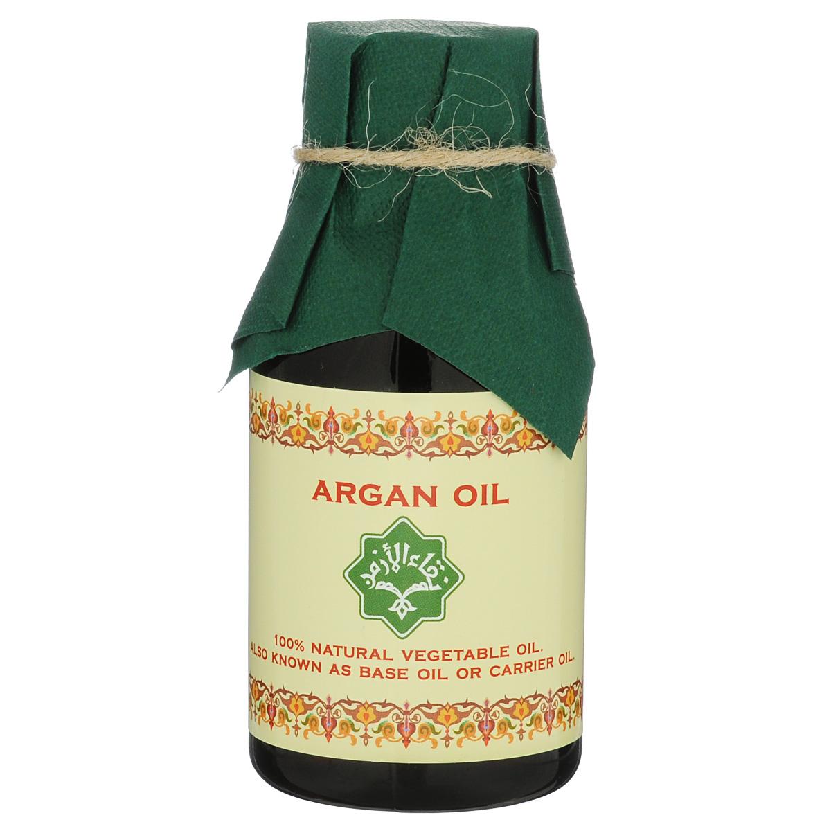 Зейтун Масло Арган, 100 млZ3303Масло арганы производится методом холодного отжима, является 100% натуральным.