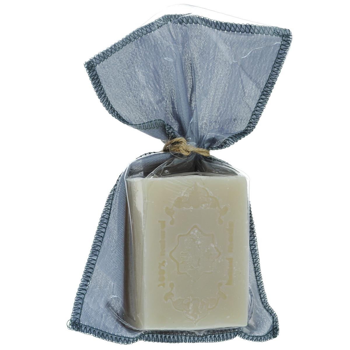 Зейтун Мыло Экстра №9, 100% оливковое, 110 гZ1109Прекрасное натуральное мыло приготовлено на 100 % из чистейшего пищевого оливкового масла первого отжима, которое по праву считается одним из лучших масел, а его благоприятное воздействие на организм и кожу проверено веками; также его называют секретом средиземноморской красоты и здоровья. Натуральное оливковое мыло прекрасно смягчает и увлажняет кожу, обладает регенерирующим действием.
